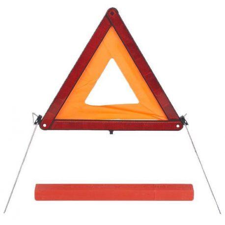 triangle de presignalisation o  cmddiffusion