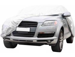 BACHE SUV CLASSIC TAILLE M