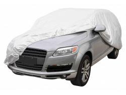 BACHE SUV PREMIUM TAILLE XL