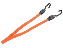 TENDEURS PLATS 2X80CM ORANGE O