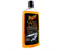 GOLD CLASS SHAMPOOING LUSTRANT