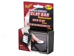 GOMME QUIK CLAY