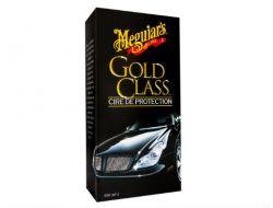 GOLD CLASS CIRE DE PROTECTION