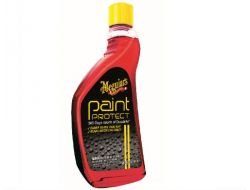 PAINT PROTECT - PROTECTION 365