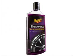 ENDURANCE GEL DE PROTECTION PN