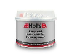 MASTIC POLYESTER