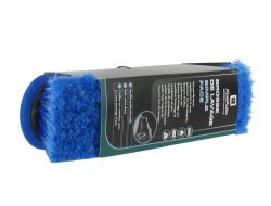 BROSSE DE LAVAGE SIMPLE FACE