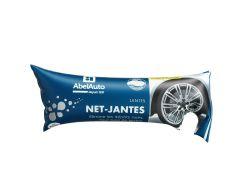 ABEL RECHARGE NET-JANTES