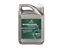 ABEL SHAMPOOING CONCENTRE
