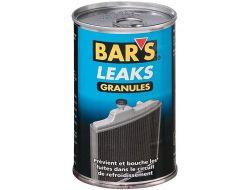 Bar's Leaks granulés Bte150g