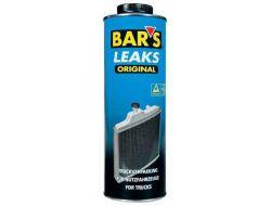 Bar's Leaks granulés Bte735g