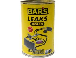 Bar's Leaks liquide Bte 150g