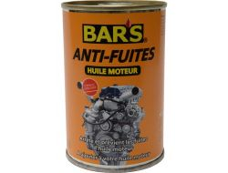 Bar's Motor Oil Bte 150g