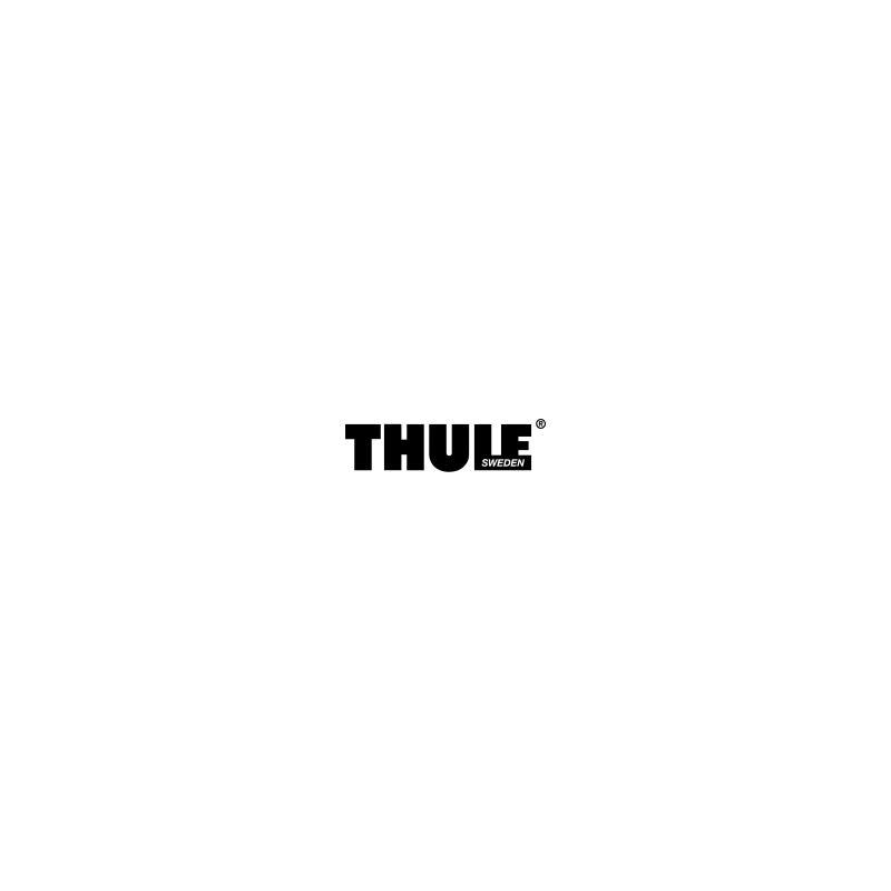 Serrure Pour Coffre Thule 34925-THULE
