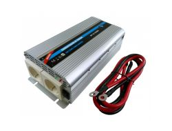 CONVERTISSEUR DE TENSION 1000W