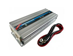 CONVERTISSEUR DE TENSION 1500W