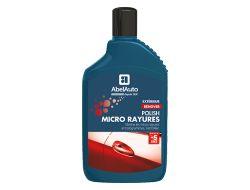 Polish Micro-Rayures Bidon 500