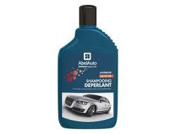 Shampooing Déperlant 500ml
