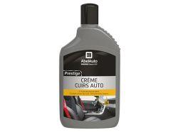 Crème Cuirs Auto 500ml