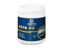 PATE P3 1KG