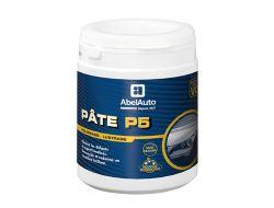 Pate P5 Boite 1kg