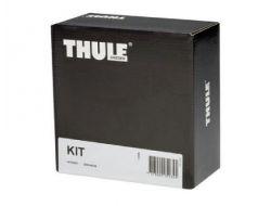 Kit FIXP.AUDI Q7
